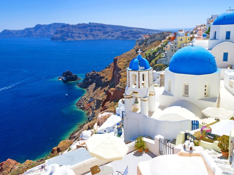 Experience Holidays Packages